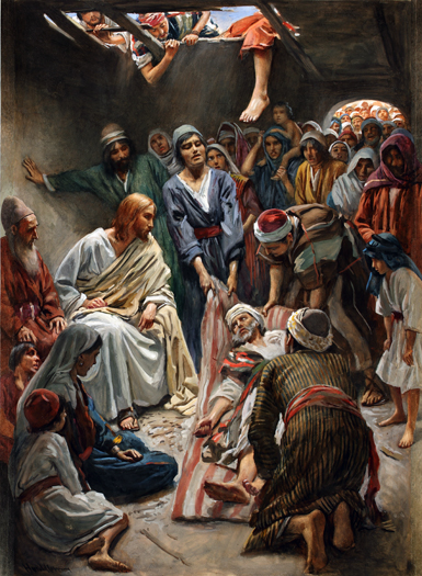 Harold_Copping_Jesus_Heals_The_Paralytic_525
